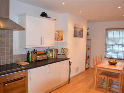 Property image of home to buy in St. Johns Place, Banbury